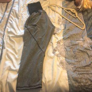 Jessica Simpson stretch pants. Bundle and save